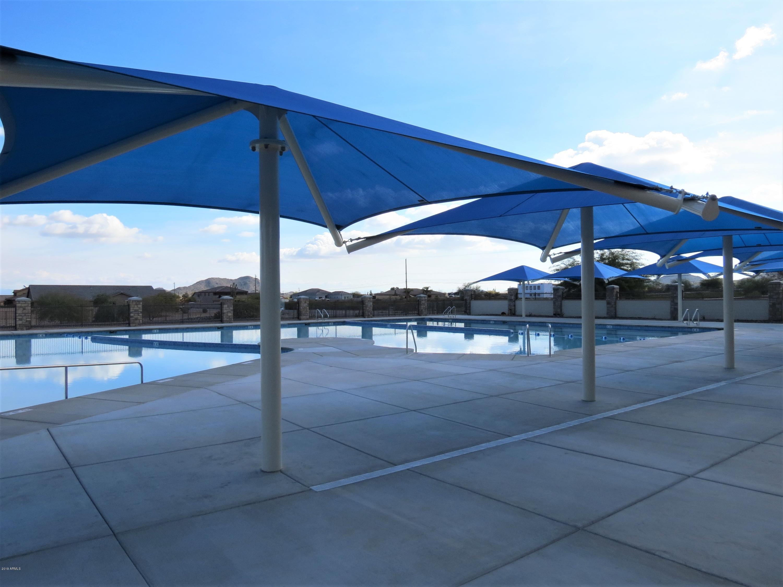 MLS 5868557 4140 W ALABAMA Lane, Queen Creek, AZ Queen Creek AZ Newly Built