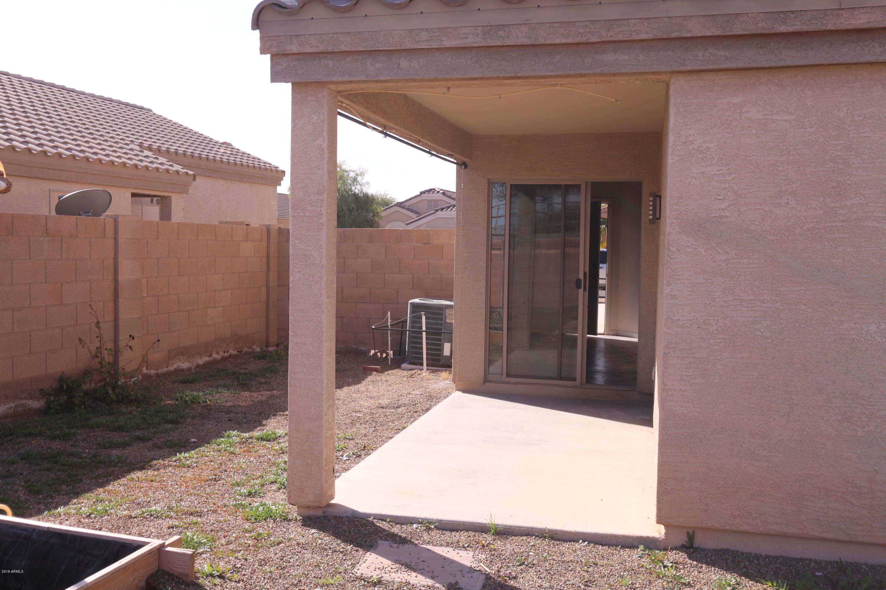 MLS 5868624 2240 N Sabino Lane, Casa Grande, AZ 85122 Casa Grande AZ Mission Valley