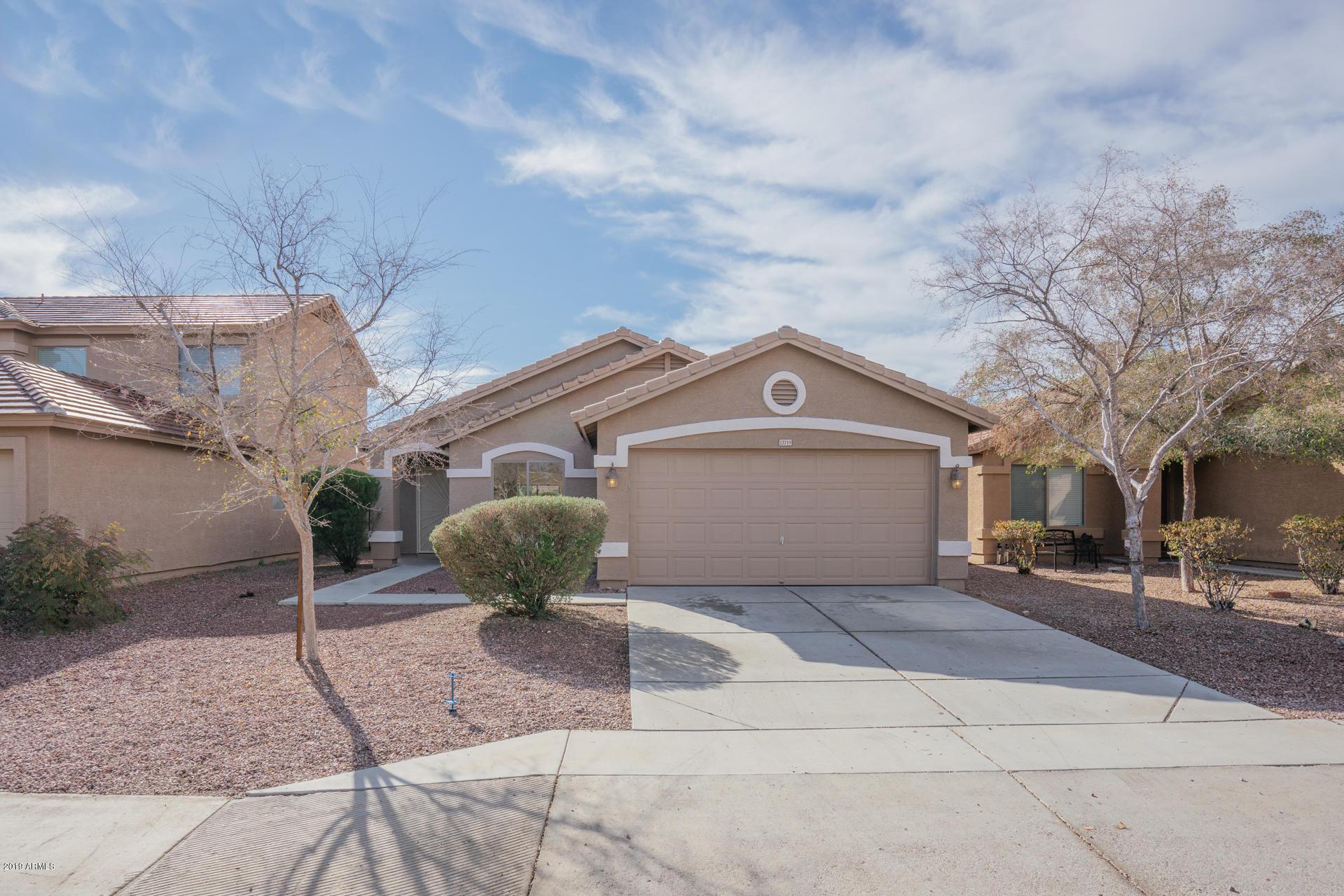 Photo of 13719 W KEIM Drive, Litchfield Park, AZ 85340