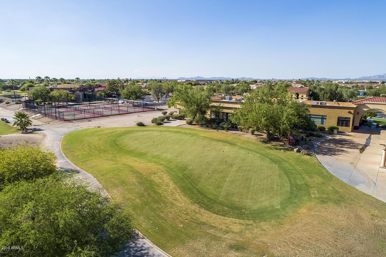 MLS 5870240 2643 E QUESTA Trail, Casa Grande, AZ 85194 Casa Grande AZ Golf