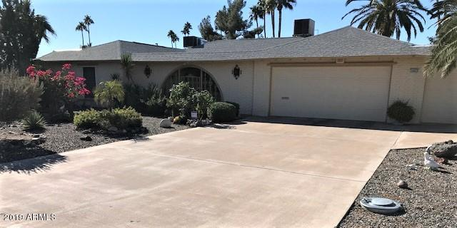 Photo of 10433 W BAYSIDE Road, Sun City, AZ 85351