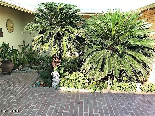 MLS 5870679 10433 W BAYSIDE Road, Sun City, AZ 85351 Sun City