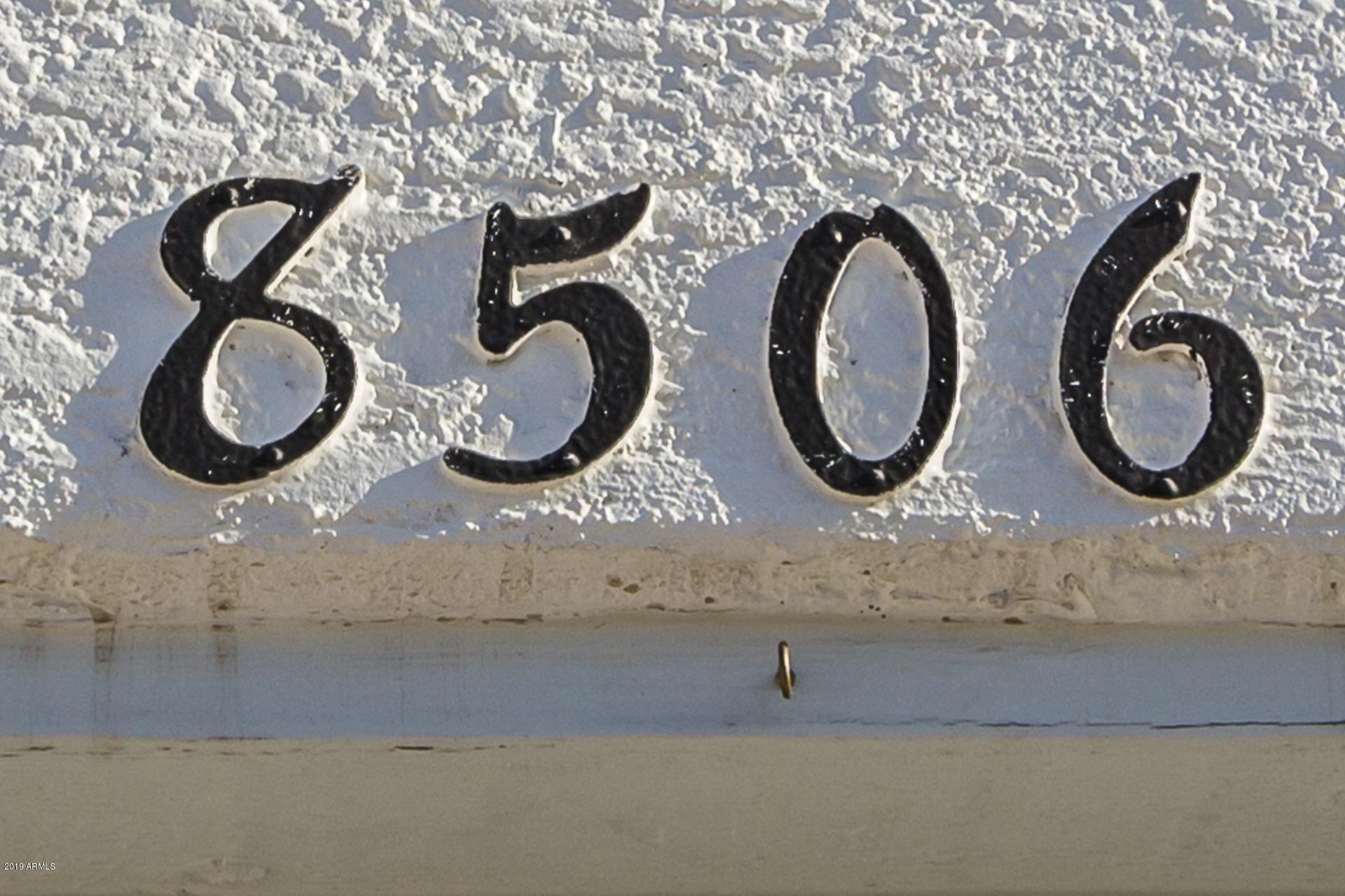 MLS 5870422 8506 W OCOTILLO Road, Glendale, AZ Glendale AZ Golf