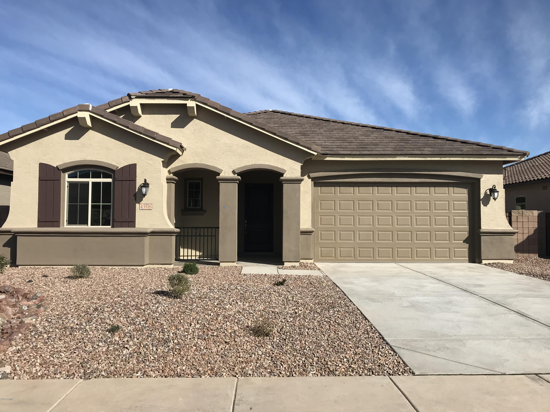 MLS 5870296 43916 W STONECREEK Road, Maricopa, AZ 85139 Maricopa Homes for Rent