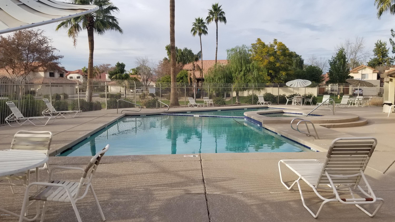 MLS 5870404 1307 W SEASCAPE Drive, Gilbert, AZ 85233 Gilbert AZ Two Bedroom