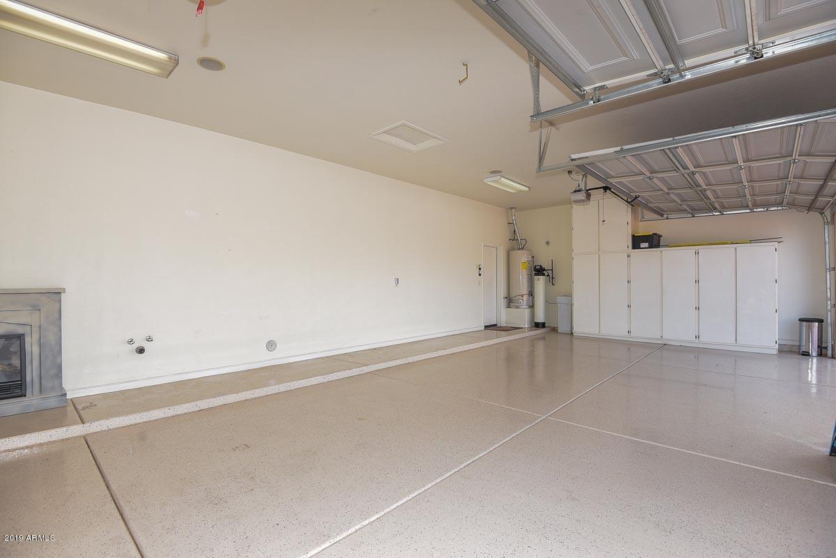 MLS 5870519 4513 W PARK VIEW Lane, Glendale, AZ 85310 Glendale AZ Four Bedroom