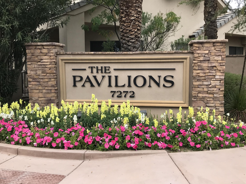 MLS 5871194 7272 E GAINEY RANCH Road Unit 98, Scottsdale, AZ 85258 Scottsdale AZ Gainey Ranch