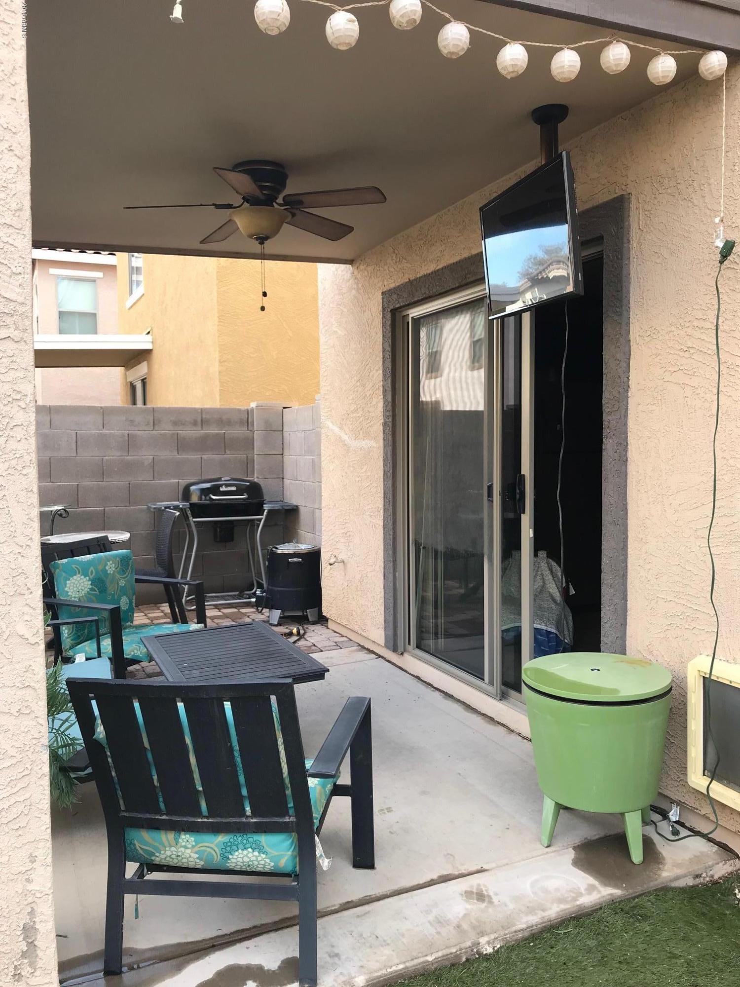 MLS 5870358 6422 W CONSTANCE Way, Laveen, AZ 85339 Laveen AZ Avalon Village