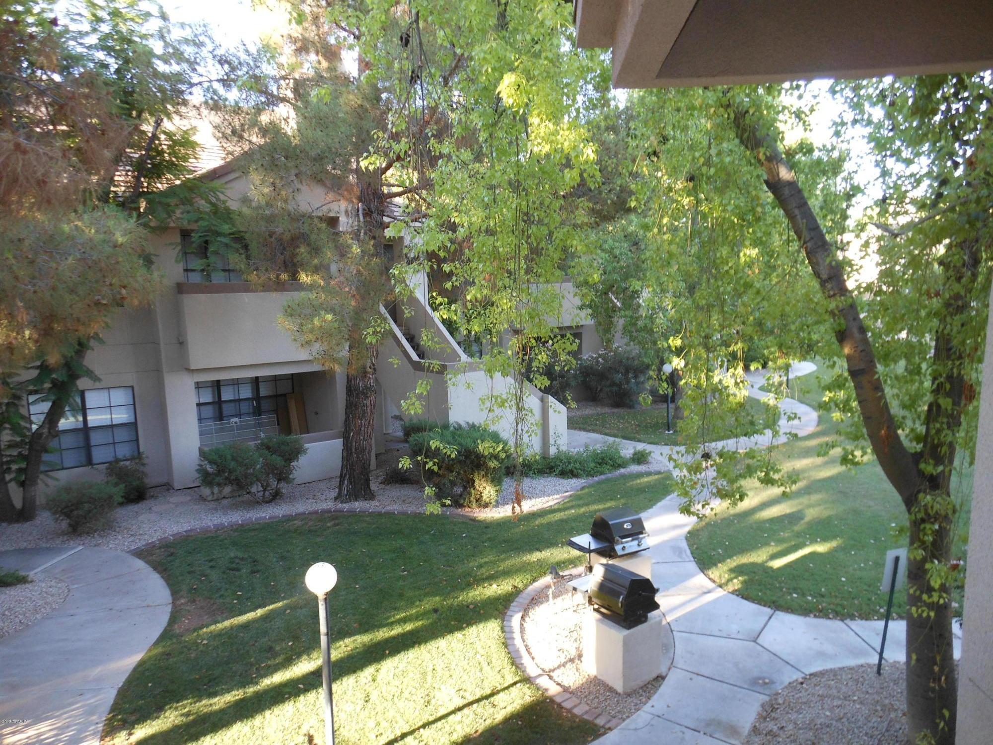 Photo of 6885 E COCHISE Road #220, Paradise Valley, AZ 85253