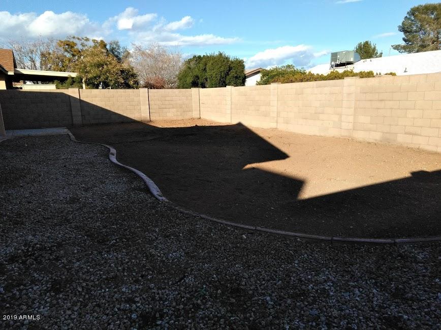 MLS 5869318 15611 N 61st Drive, Glendale, AZ Glendale AZ Scenic