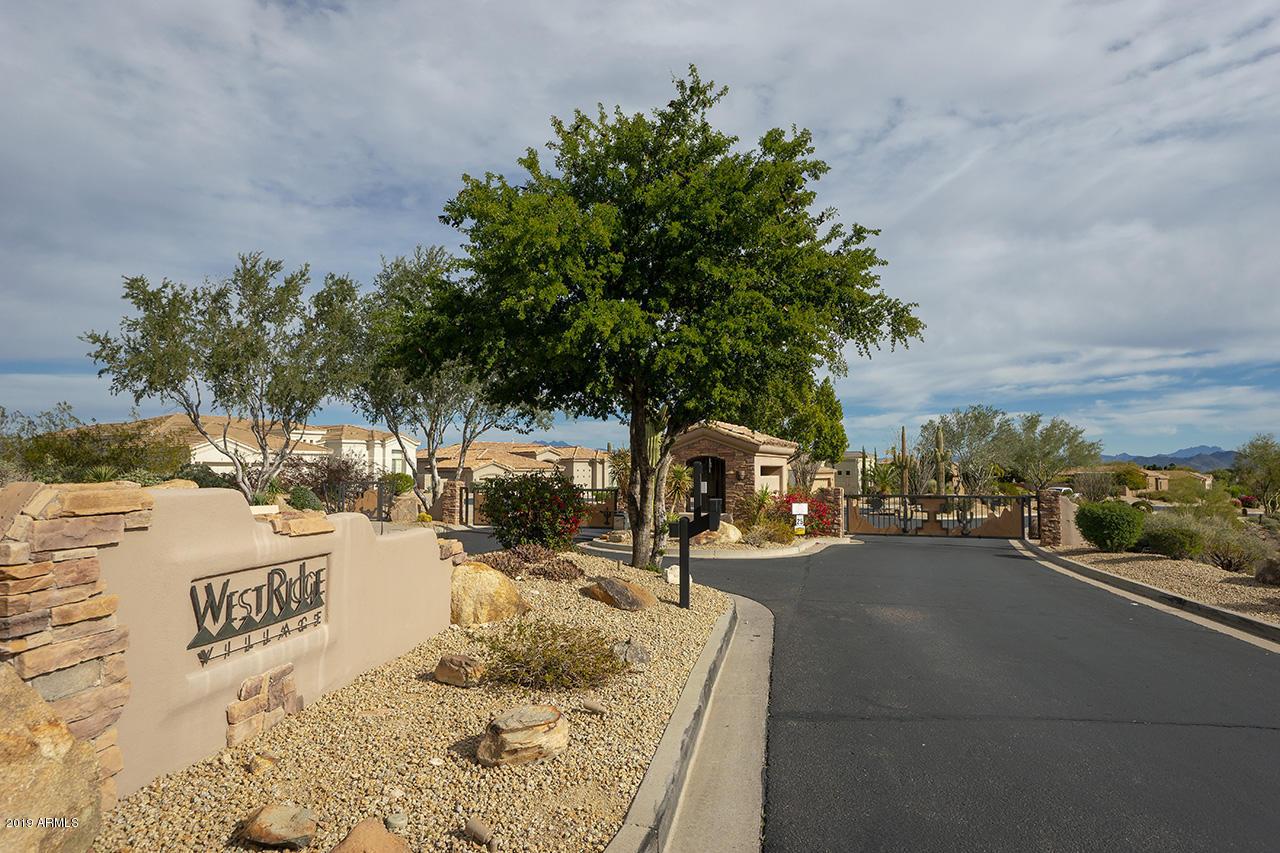 Photo of 10814 N KINO Court, Fountain Hills, AZ 85268