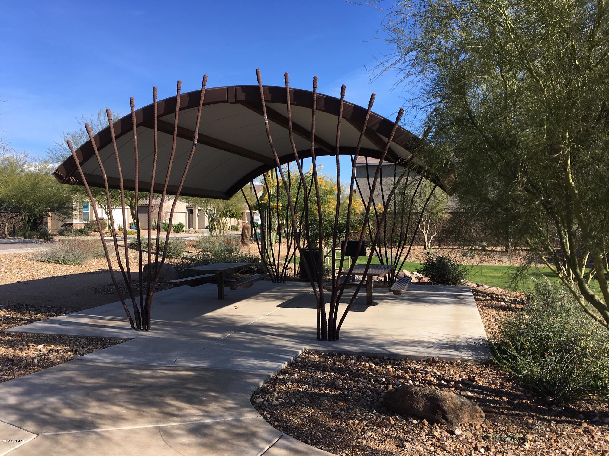 MLS 5870543 2926 W THORN TREE Drive, Phoenix, AZ 85085 Phoenix AZ Deer Valley Estates