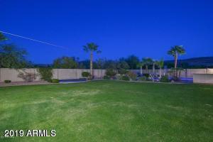 MLS 5870478 6610 W AVENIDA DEL SOL --, Glendale, AZ 85310 Glendale AZ Four Bedroom