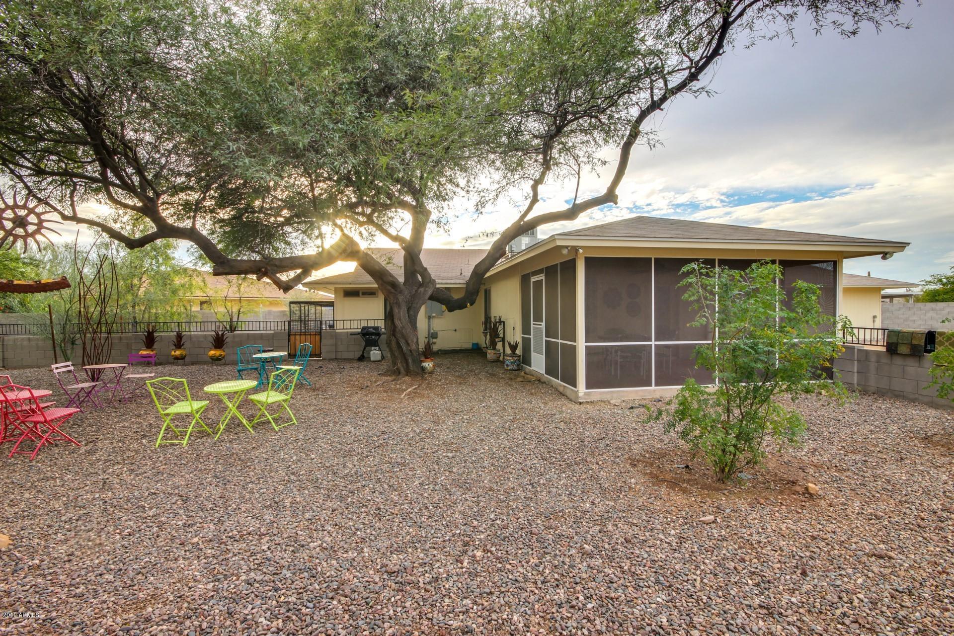 MLS 5870117 9302 W BUCKHORN Court, Sun City, AZ 85373 Sun City AZ Two Bedroom