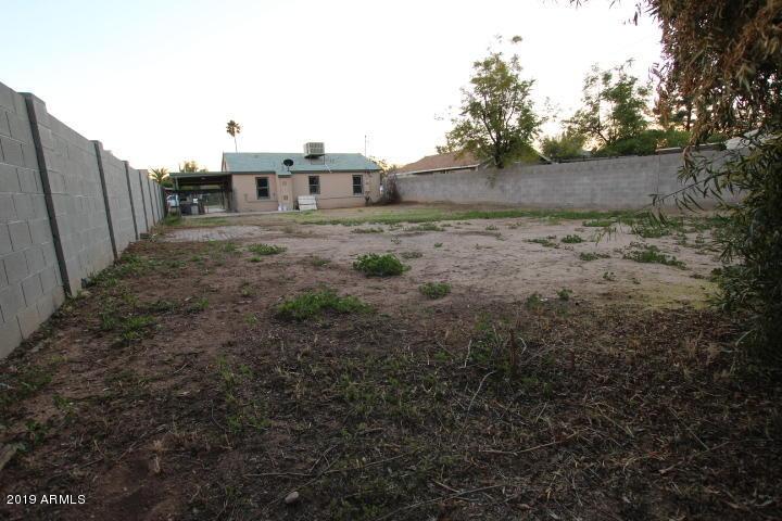 MLS 5870500 5812 W NORTHVIEW Avenue, Glendale, AZ Glendale AZ Historic
