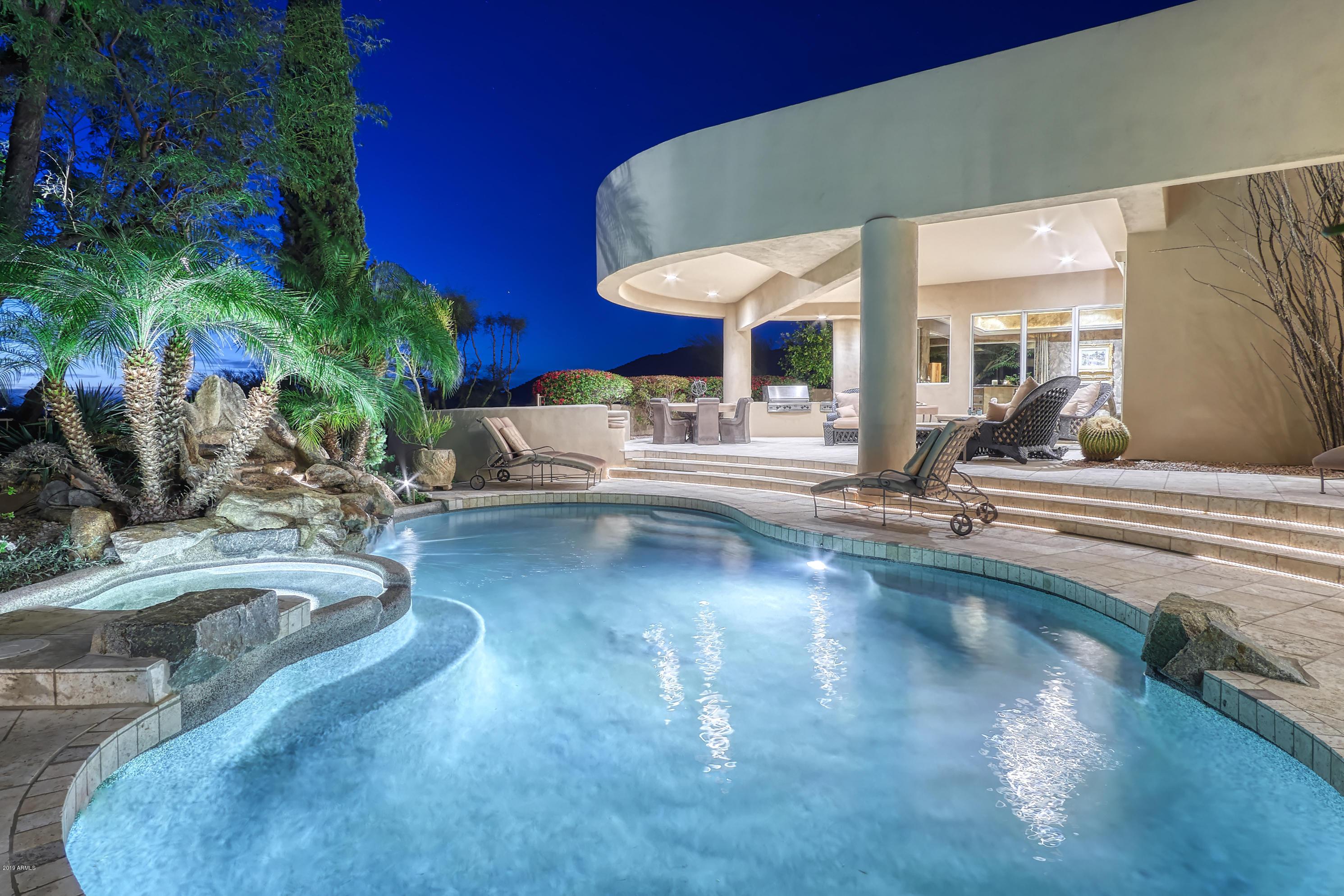 Photo of 11888 N 119TH Street, Scottsdale, AZ 85259