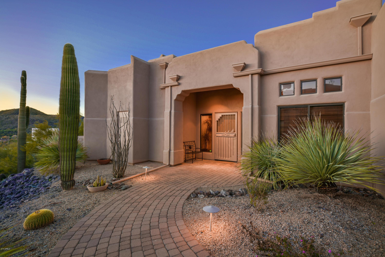 MLS 5870643 5637 E MIRAMONTE Drive, Cave Creek, AZ 85331 Cave Creek AZ Golf