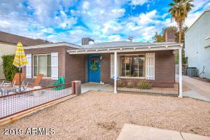 524 W Roma Avenue Phoenix, AZ 85013