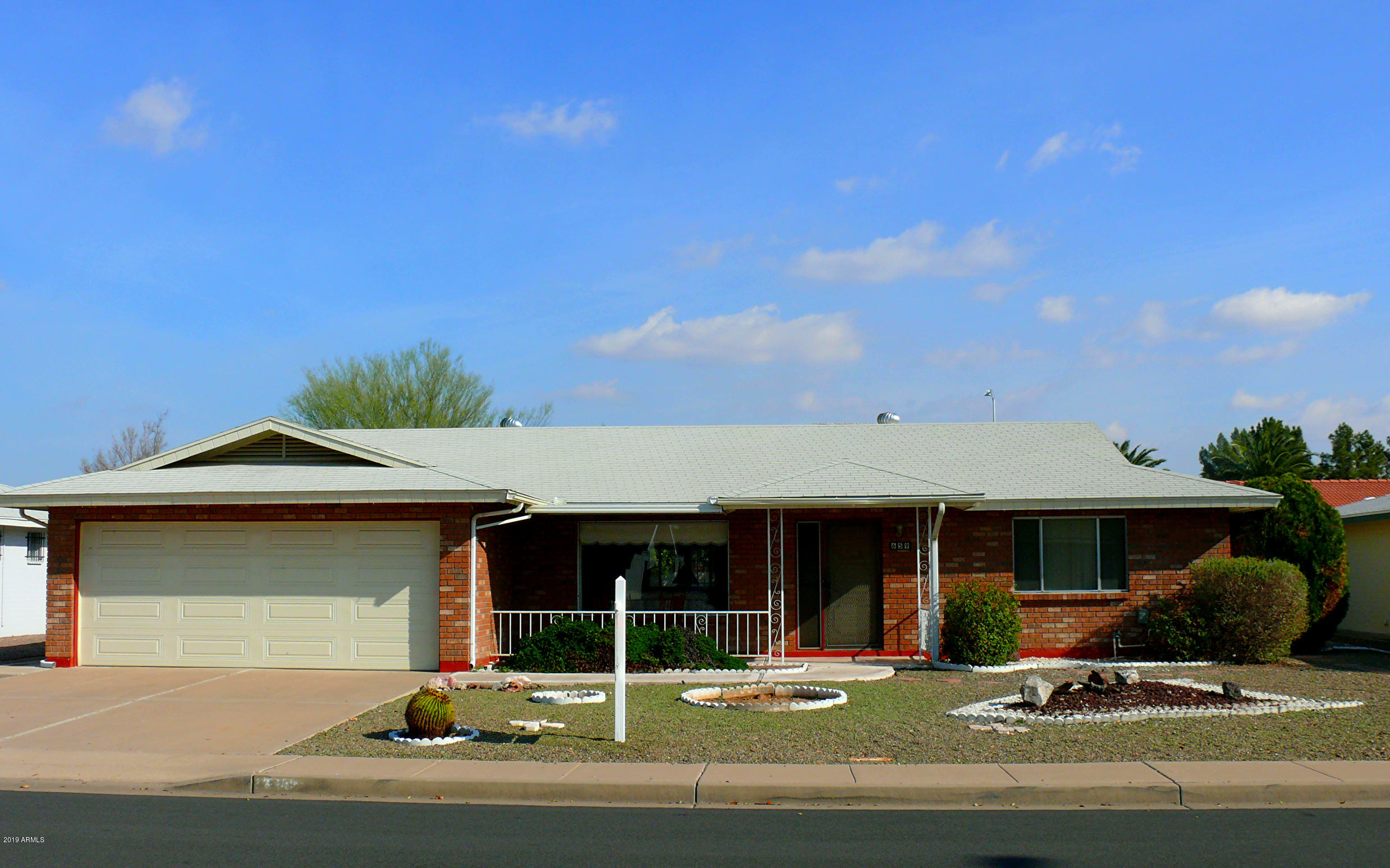 Photo of 659 S PORTLAND --, Mesa, AZ 85206