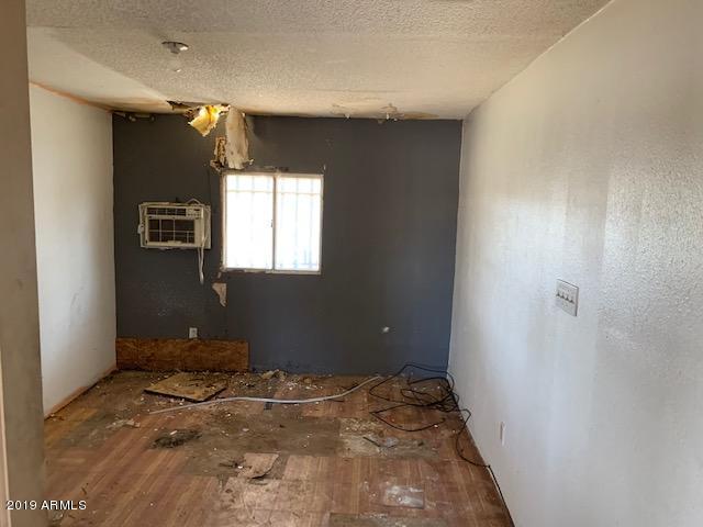 MLS 5870727 7401 W ALVARADO Road, Phoenix, AZ 85035 Phoenix AZ REO Bank Owned Foreclosure
