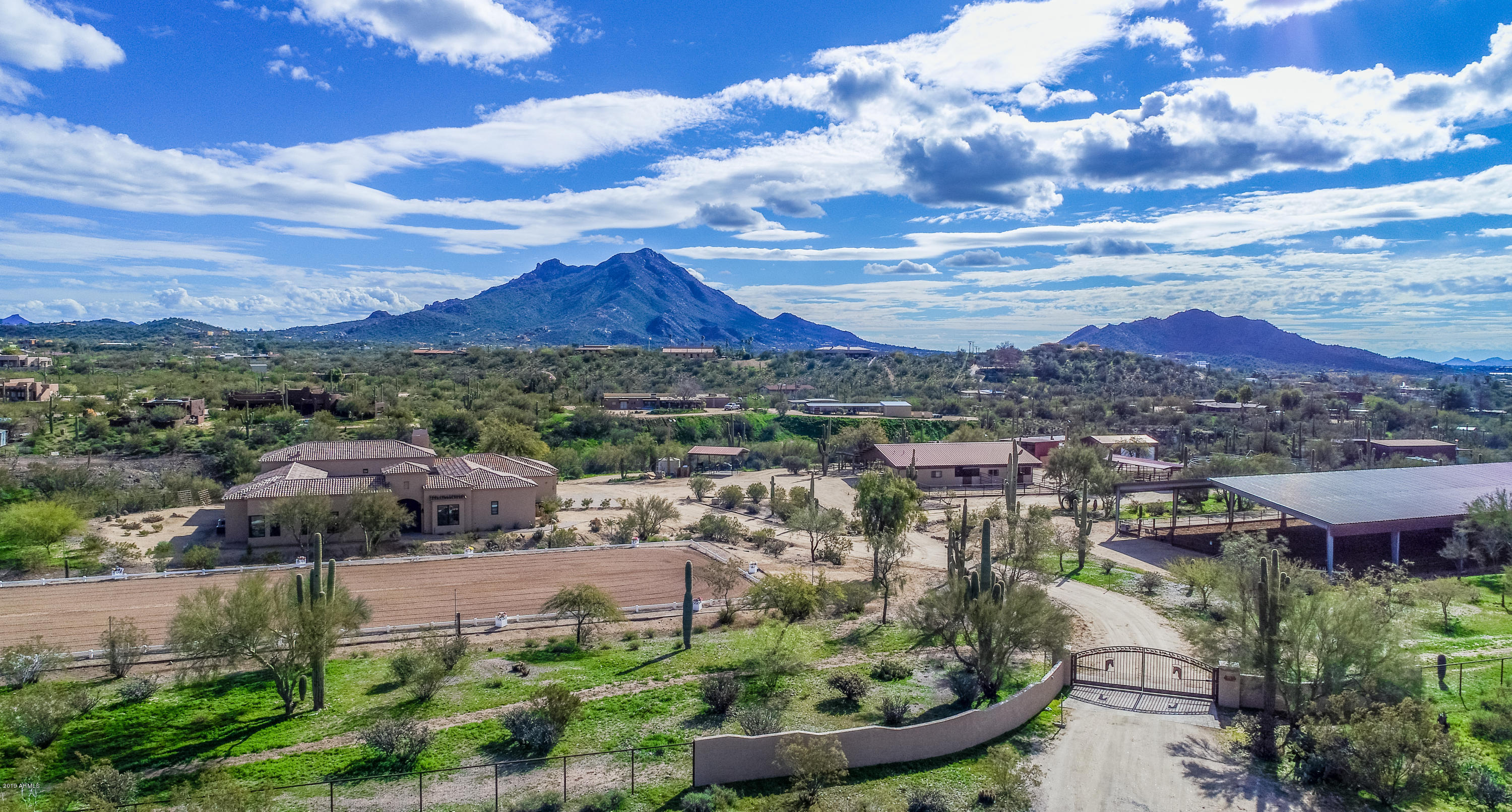 MLS 5870747 5723 E Yucca Road, Cave Creek, AZ 85331 Cave Creek