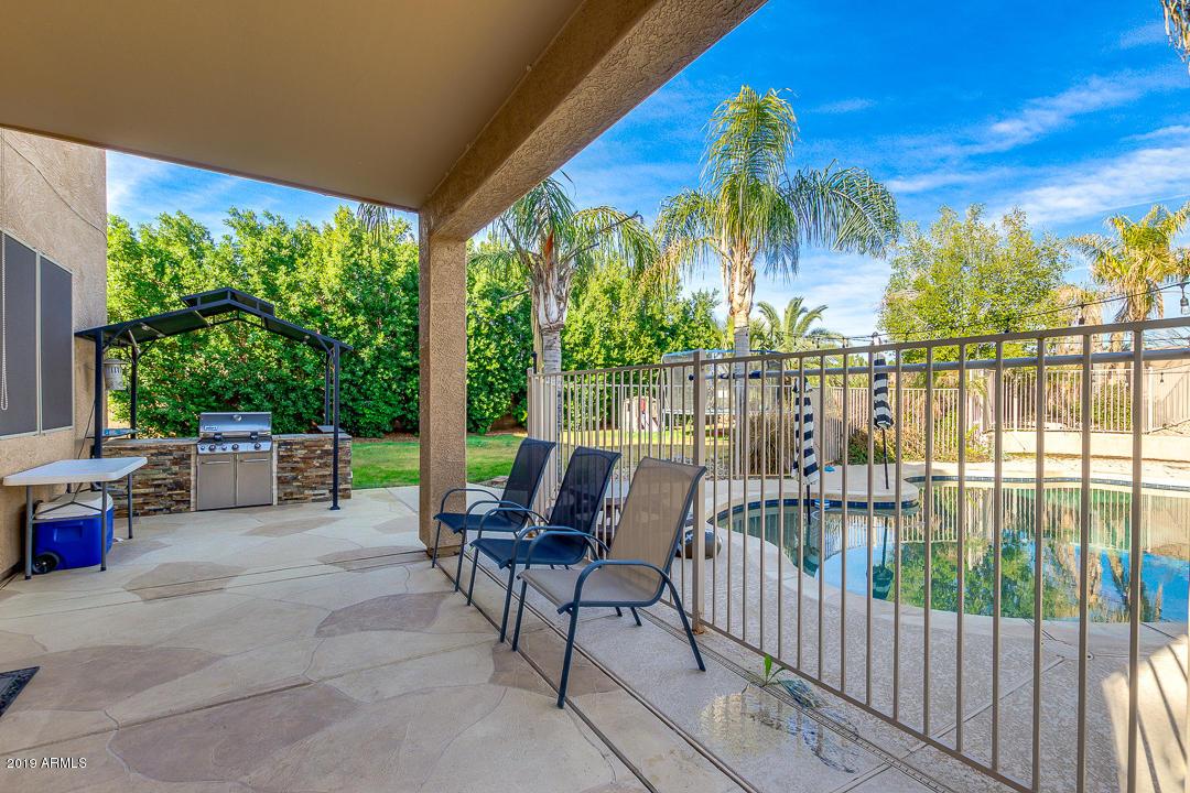 MLS 5871790 12938 W ESTERO Lane, Litchfield Park, AZ 85340 Litchfield Park AZ Wigwam Creek