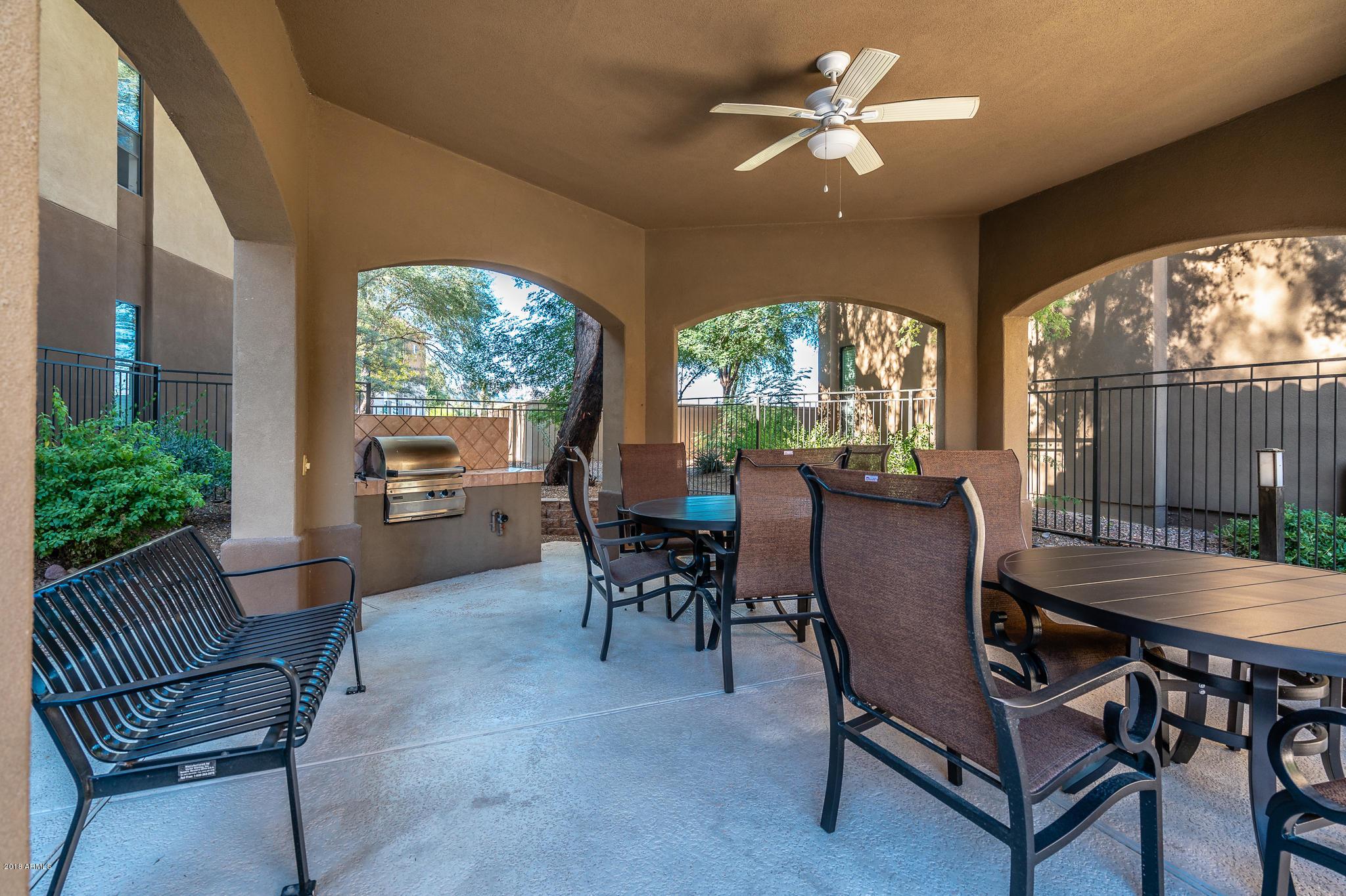 MLS 5870756 7027 N Scottsdale Road Unit 244, Paradise Valley, AZ Paradise Valley AZ Golf Golf Course Lot