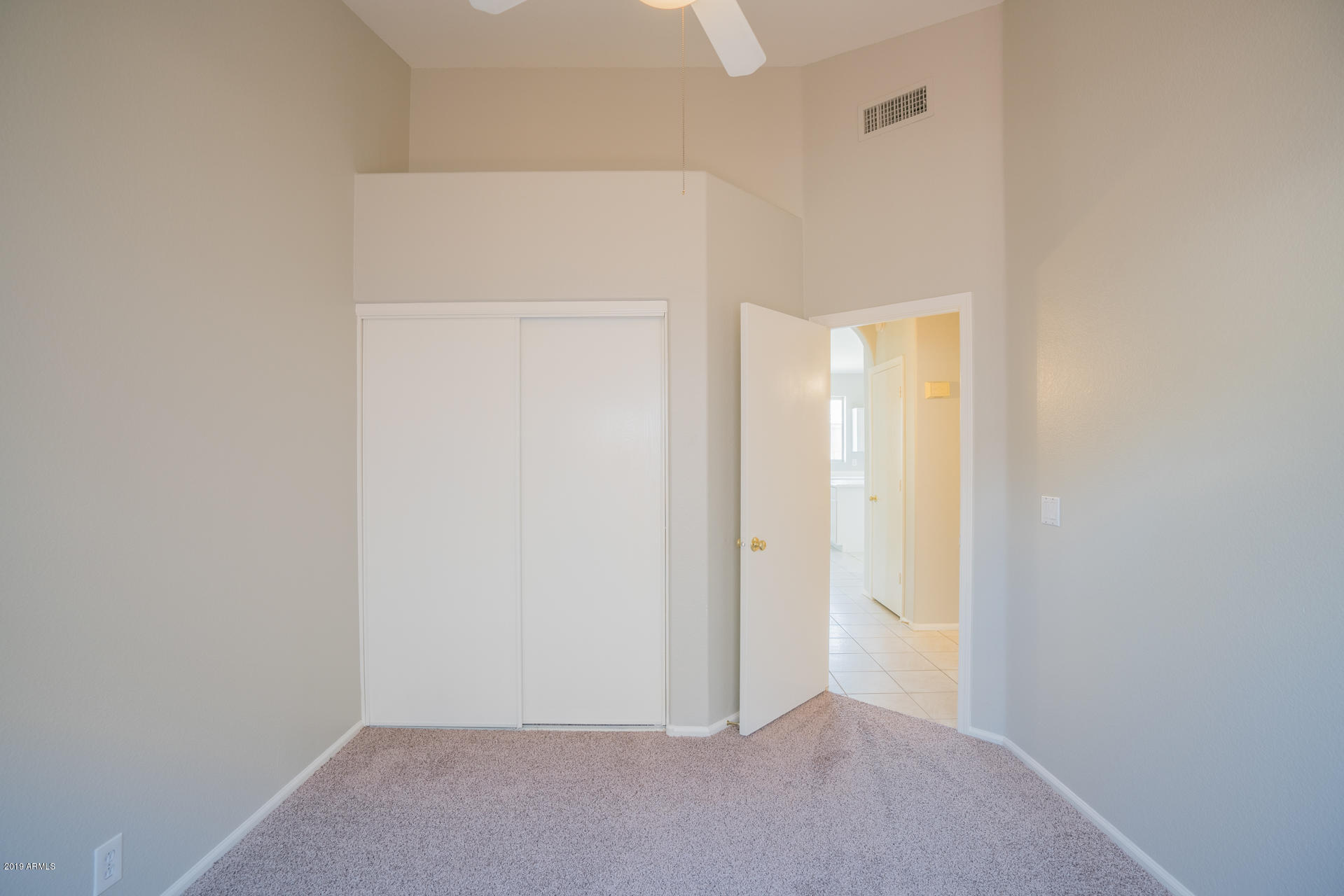 MLS 5871734 11521 W PICCADILLY Road, Avondale, AZ Avondale AZ Luxury