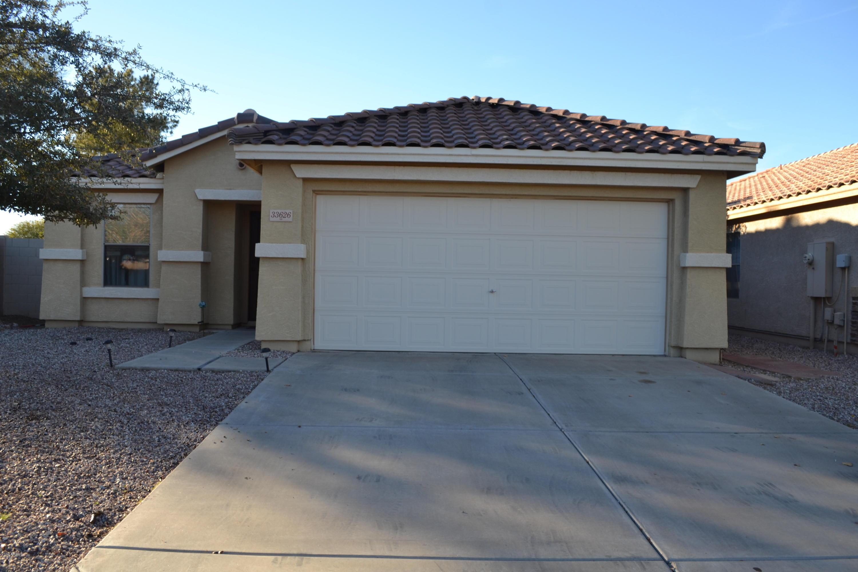 Photo of 33626 N CHERRY CREEK Road, Queen Creek, AZ 85142