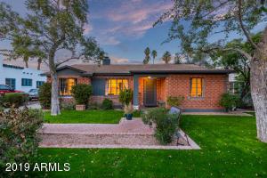 318 E Alvarado Road Phoenix, AZ 85004