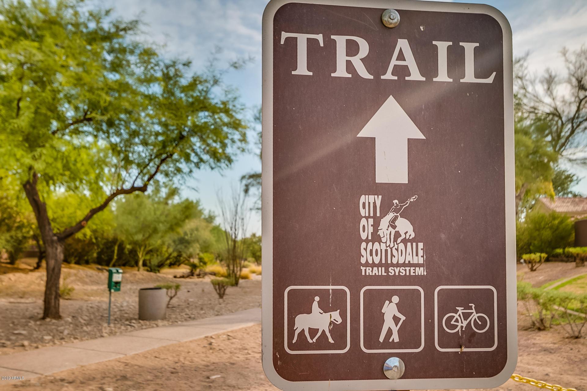 MLS 5870897 11811 E TERRA Drive, Scottsdale, AZ 85259 Scottsdale AZ Stonegate