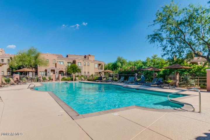 Photo of 3935 E ROUGH RIDER Road #1032, Phoenix, AZ 85050