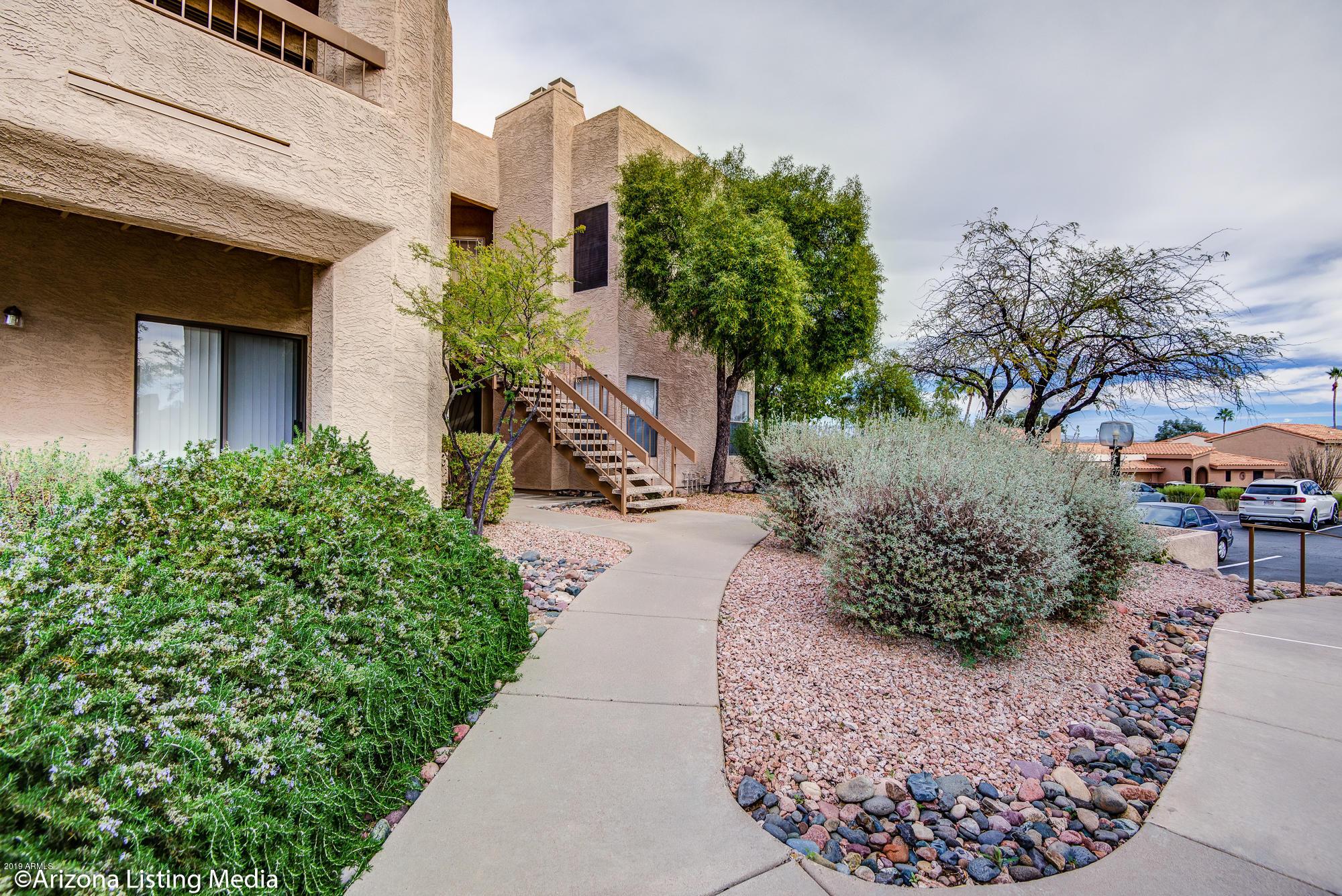 Photo of 14645 N FOUNTAIN HILLS Boulevard #210, Fountain Hills, AZ 85268