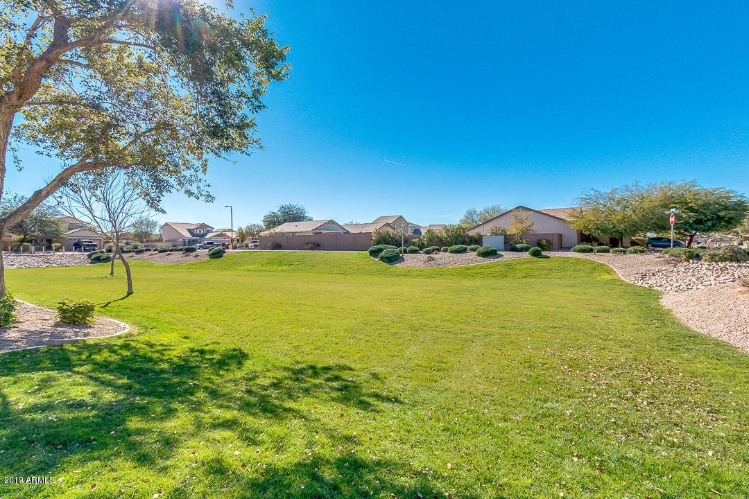 MLS 5879643 2093 W PICKETT Court, Queen Creek, AZ 85142 Queen Creek AZ Morning Sun Farms