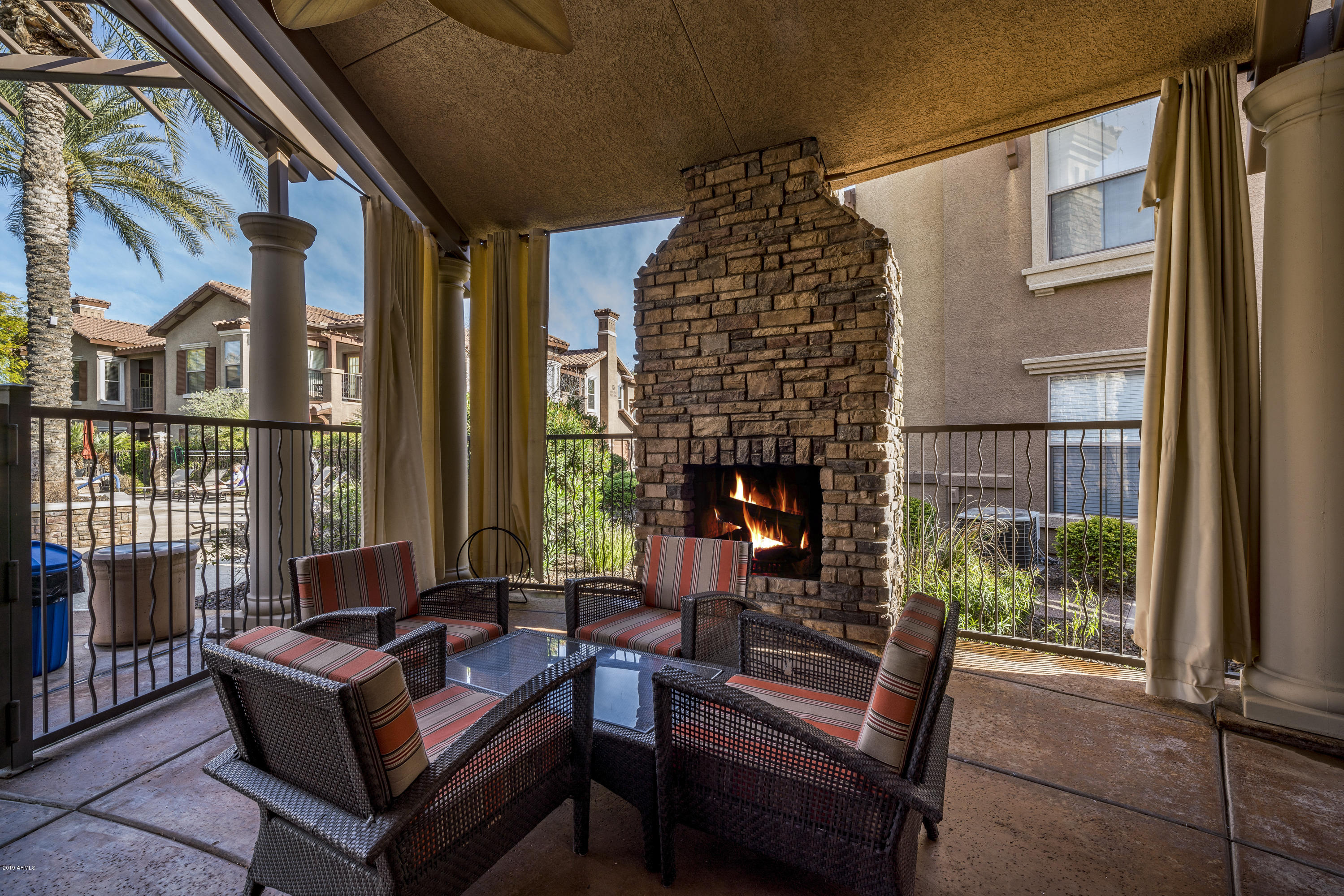 MLS 5871030 14250 W WIGWAM Boulevard Unit 3022, Litchfield Park, AZ Litchfield Park AZ Golf Luxury