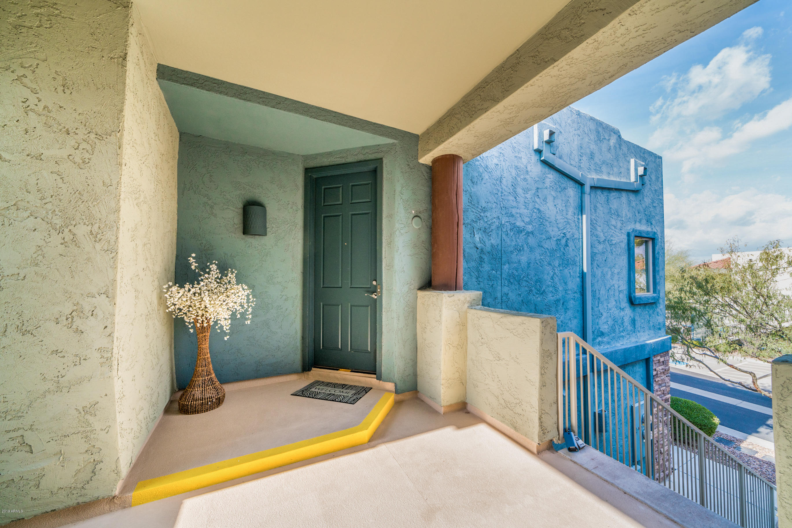 Photo of 16525 E AVE OF THE FOUNTAINS -- #208, Fountain Hills, AZ 85268