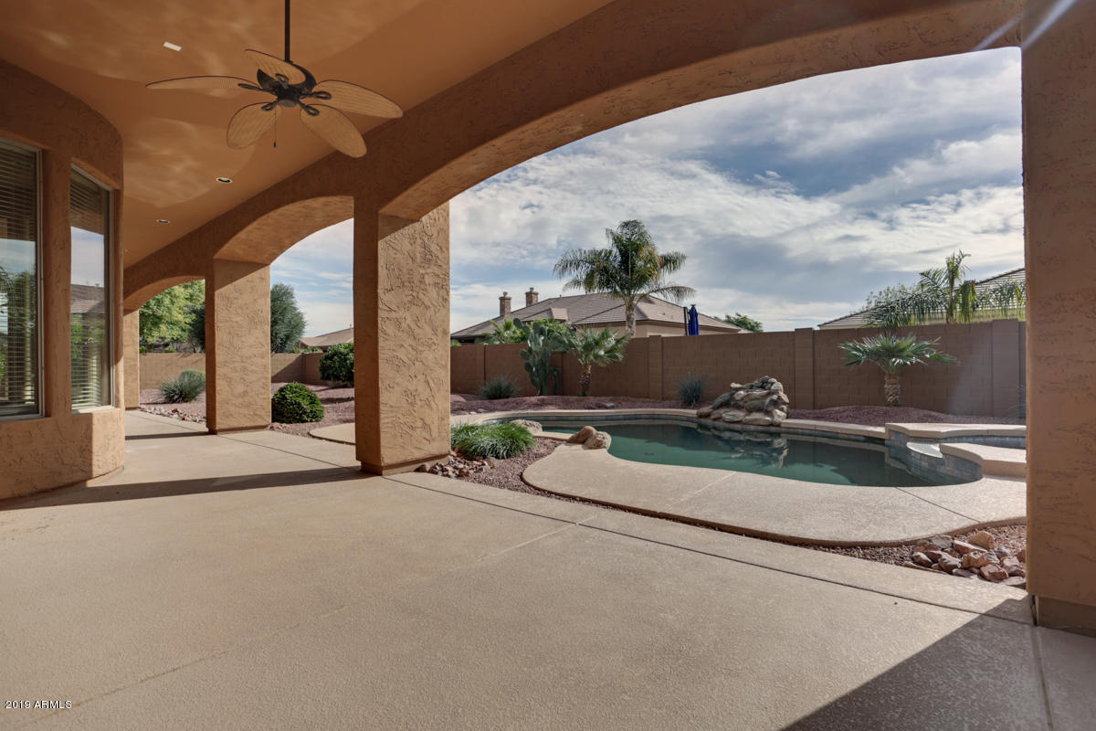 MLS 5875790 18017 W MONTEBELLO Avenue, Litchfield Park, AZ 85340 Litchfield Park AZ Mountain View