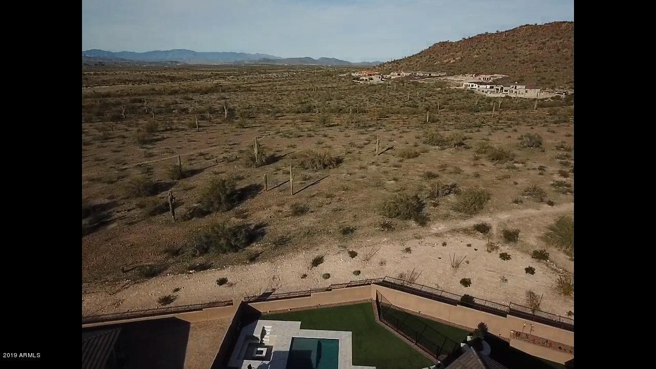 MLS 5871036 9204 W WHITE FEATHER Lane, Peoria, AZ 85383 Peoria AZ Westwing Mountain
