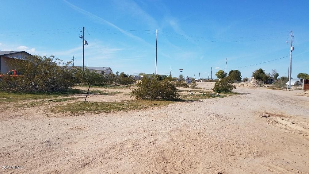 MLS 5873553 11609 S 207TH Avenue, Buckeye, AZ Buckeye AZ Scenic