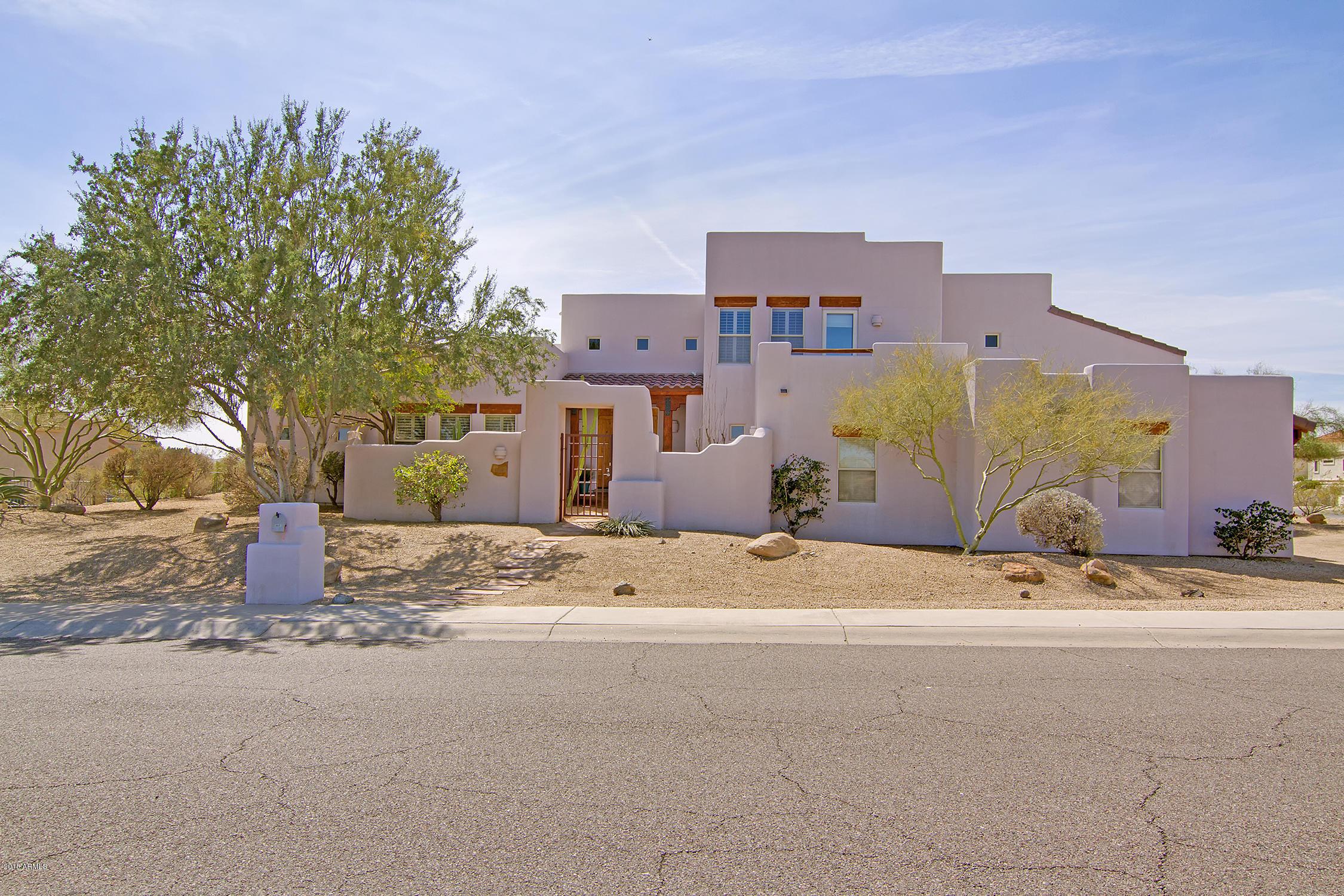 Photo of 3601 E AHWATUKEE Drive, Phoenix, AZ 85044