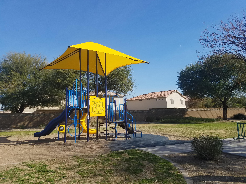 MLS 5866040 31764 N CHEYENNE Drive, San Tan Valley, AZ 85143 San Tan Valley AZ Rancho Bella Vista