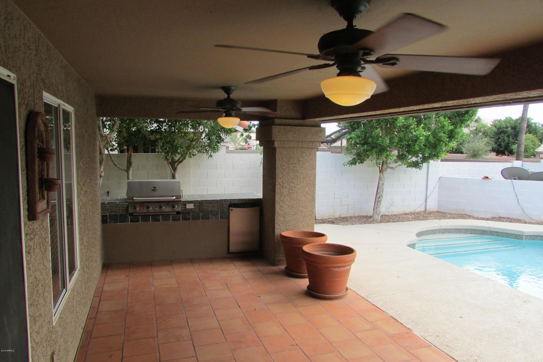 MLS 5871269 3625 E LIBERTY Lane, Phoenix, AZ 85048 Ahwatukee Community AZ Lake Subdivision