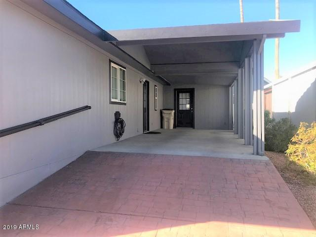 MLS 5871300 16612 N 1st Avenue, Phoenix, AZ 85023 Phoenix AZ Affordable
