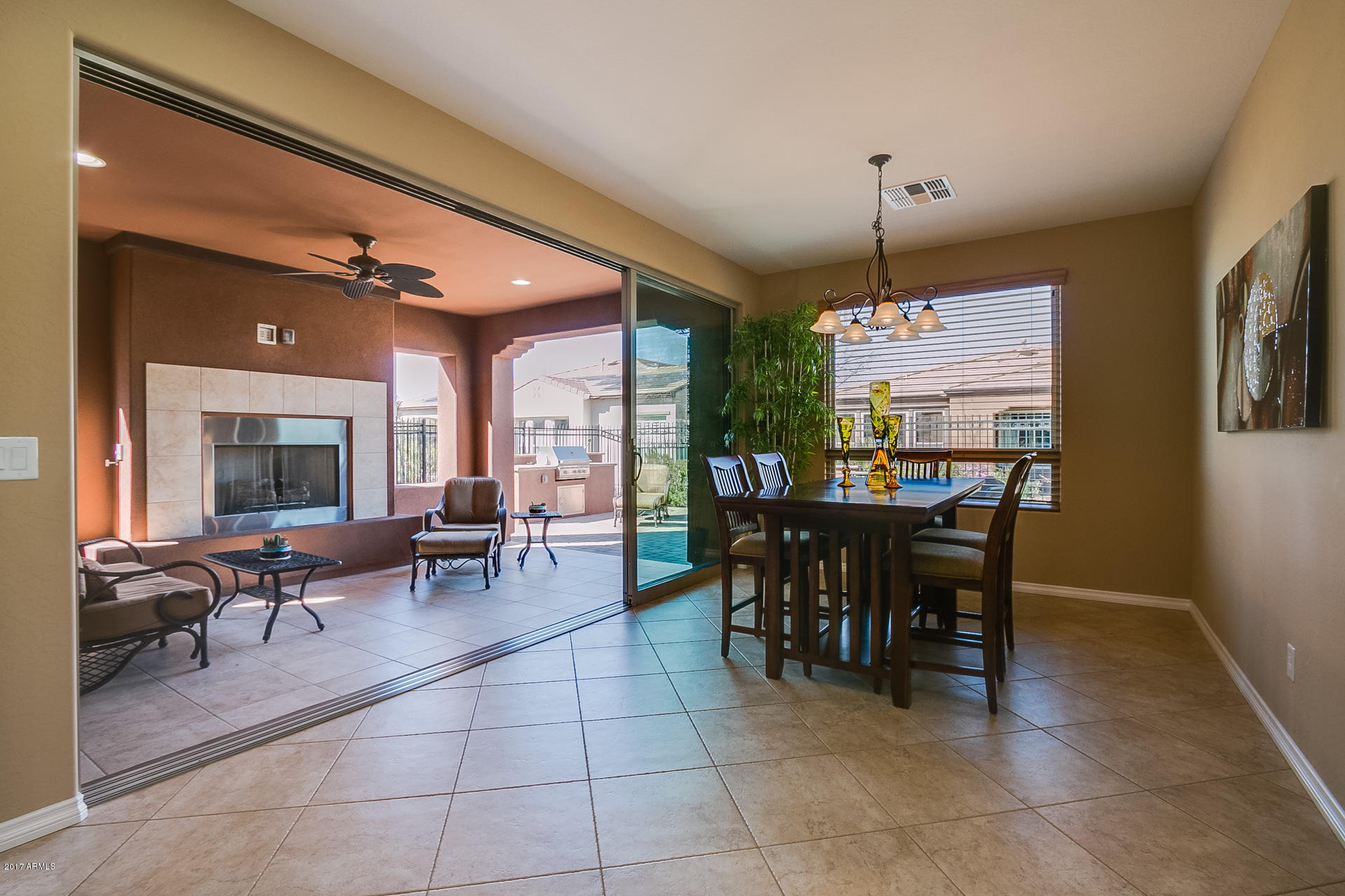 Photo of 1752 E GRAND RIDGE Road, San Tan Valley, AZ 85140