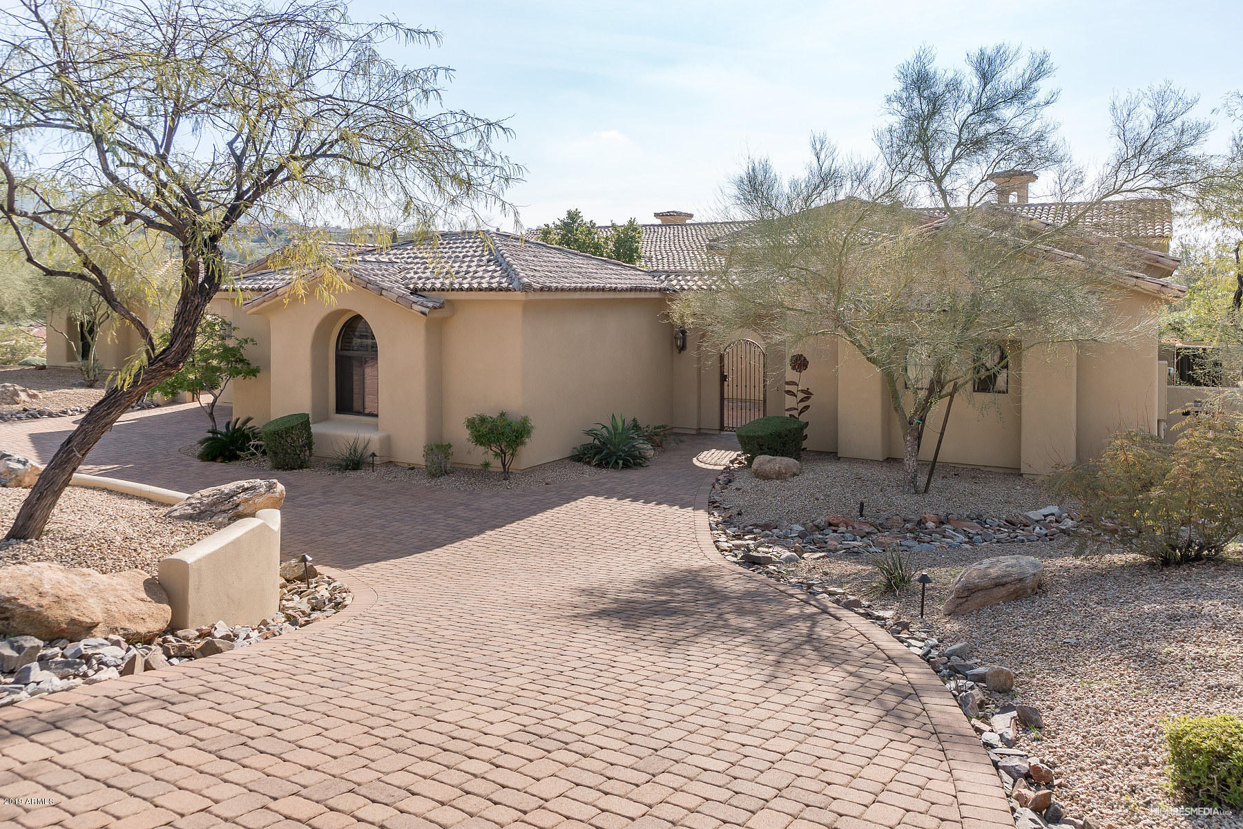 Photo of 16070 N 113TH Way, Scottsdale, AZ 85255