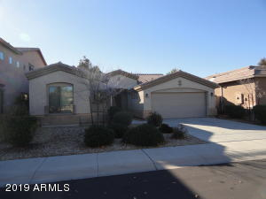 Property for sale at 16142 N 180th Lane, Surprise,  Arizona 85388