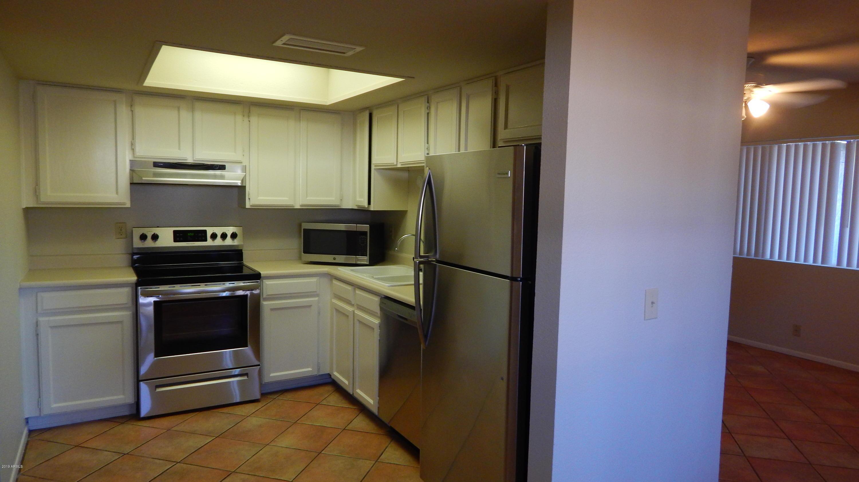 Photo of 121 W 10th Street, Tempe, AZ 85281