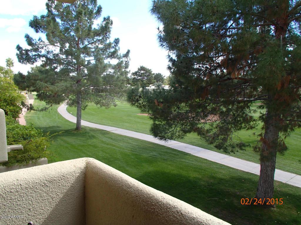 MLS 5878474 3009 E ROSE Lane, Phoenix, AZ Phoenix AZ Biltmore Luxury