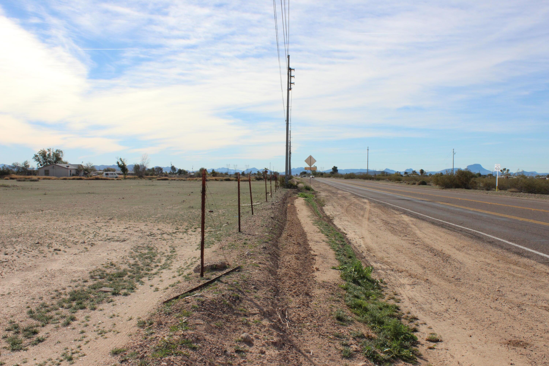 MLS 5870112 1307 S 339 Avenue, Tonopah, AZ 85354 Tonopah