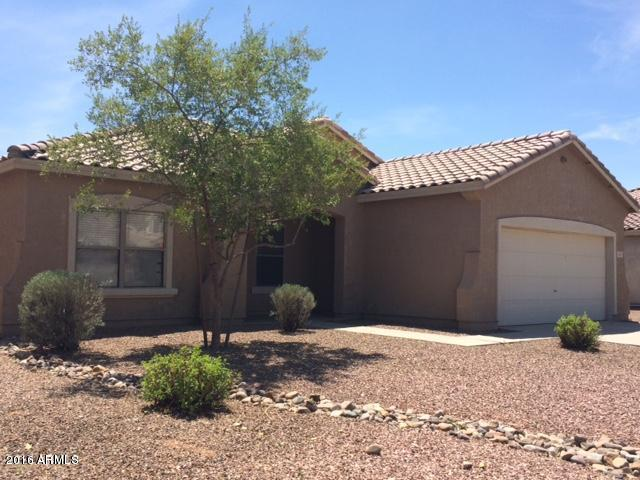 MLS 5871418 625 W SILVER REEF Court, Casa Grande, AZ 85122 Casa Grande Homes for Rent